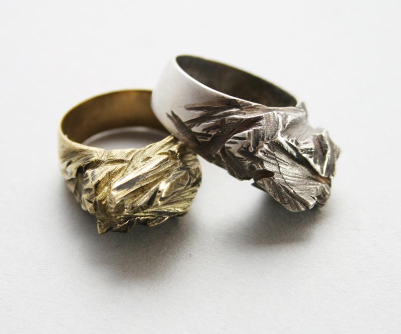 helena rings 800×600