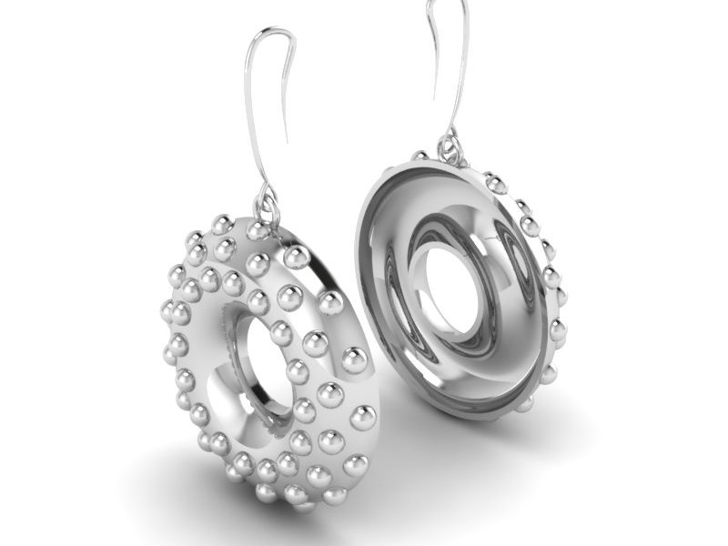 Rhino-cad-for-jewellery-course-london