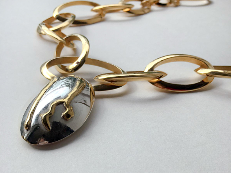 necklace-brass-vs-jewellery-course-london