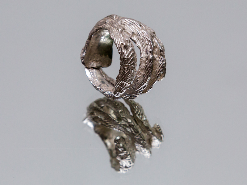 cast-ring-beginners-jewellery