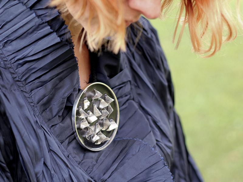 resin-brooch-jewellery-course-london