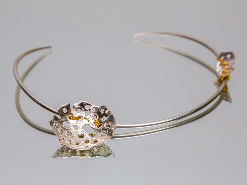 necklace-jewellery-course-diploma-london