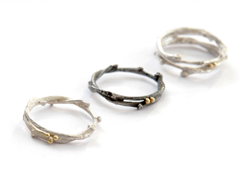 silver-rings-jewellery-class-london
