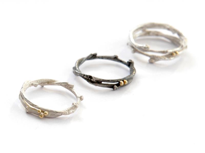 silver-rings-jewellery-class-london