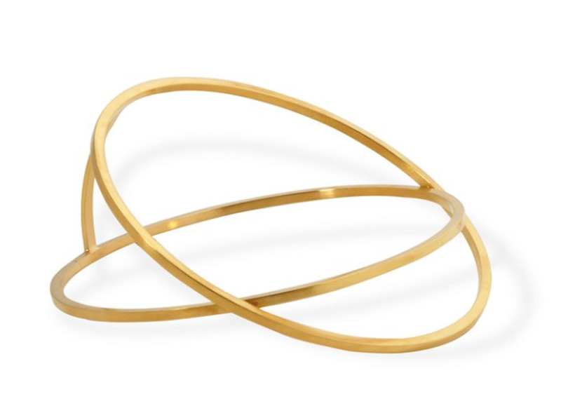 gold-bracelet-vs-jewellery-school-london